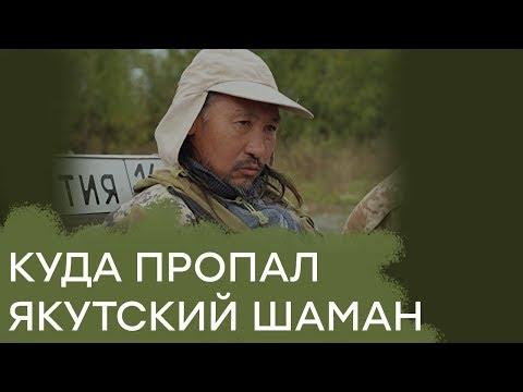 Почему Кремль объявил