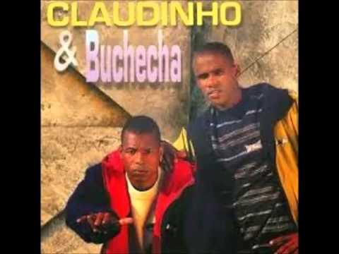 CLAUDINHO BUCHECHA E PRETO VERMELHO BAIXAR E