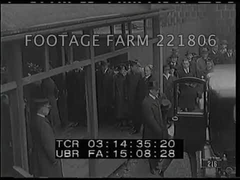 1920s---personalities:-woodrow-wilson-funeral---221806-09