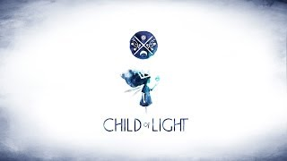 Child of Light - Aurora
