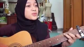Download Video Dinda Firdausa Cover # Tanah Airku MP3 3GP MP4
