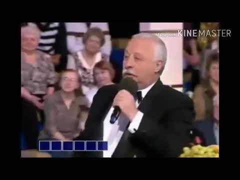 Леонид Якубович \