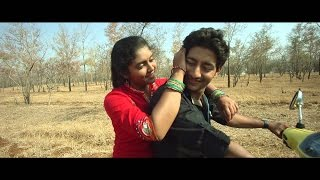 After blockbuster opening of director nagraj manjule's sairat… original film copy leaked and pirated available in market. subscribe to bombay times yout...