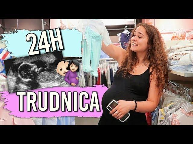 24H TRUDNA