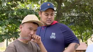Download Video BROWNIS - Igun Panik Di Sengat Lebah!! (12/8/18) Part 1 MP3 3GP MP4