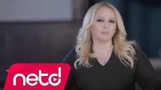 Смотреть клип Başak Dalveren & Aleyna Dalveren - Sanık