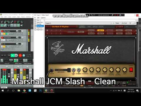 Mercuriall GREED SMASHER (Free Pedal VST) Review