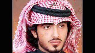 Арабские Мужчины