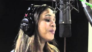 LUTUYA......MAKING SONG .SHALMALI KHOLGADE AND PRAVIN KUWAR