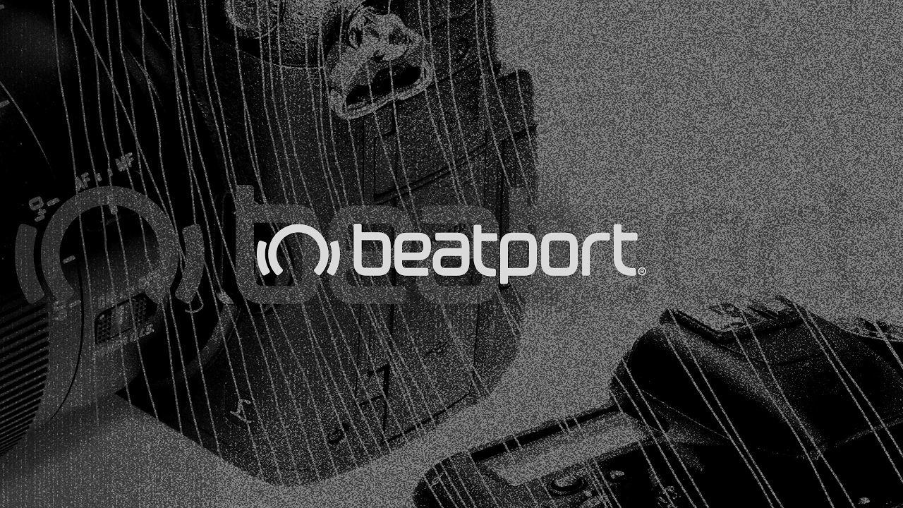 Download Frankyeffe - Beatport Live