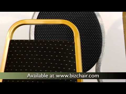 Biz Chair Com Gaming For Ps3 Church Chairs General Youtube