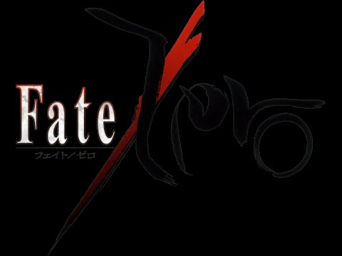 【 AMV 】 - Die Another Day 「 Fate/Zero 」