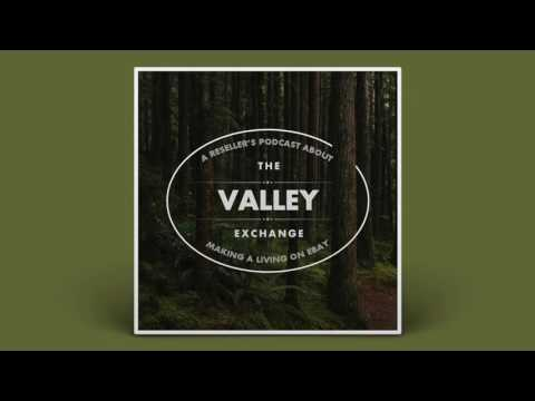 The Valley Exchange Episode 8: Vacation Time