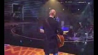 Pet Shop Boys - London (live!)