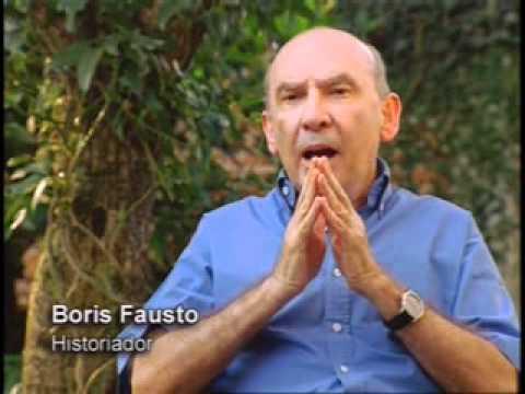 história-do-brasil-por-boris-fausto.-1---colônia