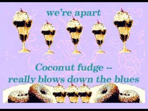 Ella Fitzgerald - Ella / Things Aren't What They... - 08 Savoy Truffle