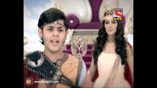 Baal Veer - Episode 513 - 18th August 2014