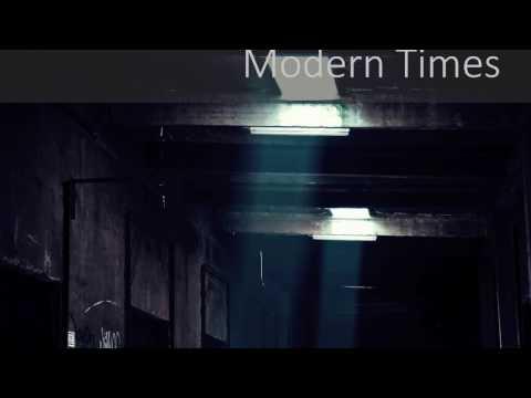 Tudor Anghelina - Modern Times