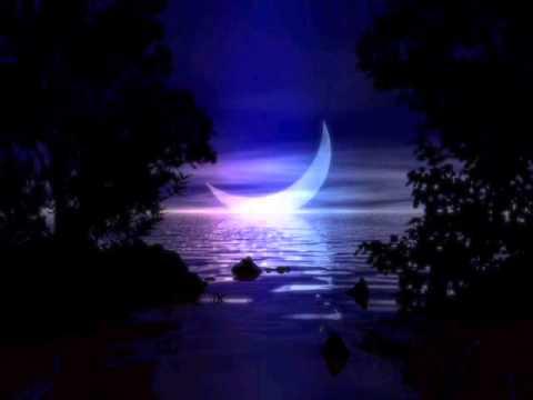 Goodnight my Friends ºShirley Templeº