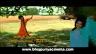Repeat youtube video Saajan Chale Sasural (Trailler) [www.bhojpurigana.in ]
