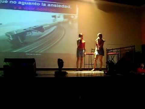 atlantis karaoke