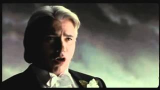 Hvorostovsky - Don Giovanni Unmasked (1/8)