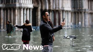 venice-hit-worst-flood-50-years