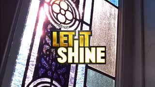 Let it shine pelicula completa en español