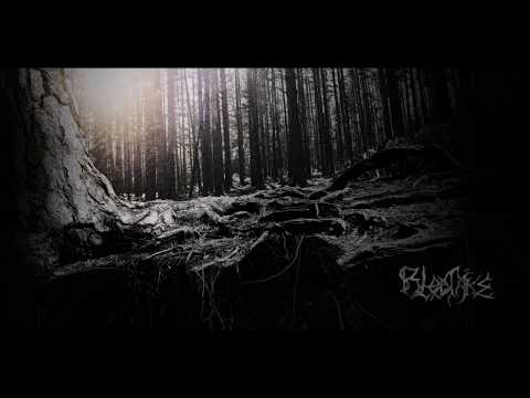 "Blodtåke - ""Discarded"" (Album ""Nativity of Ashes"" June 15, 2019)"