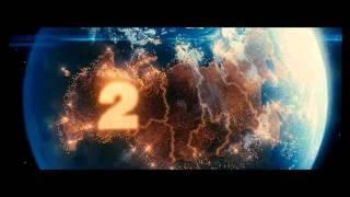 Ёлки 2 (2011) Русский трейлер