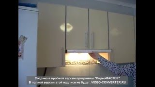 Мебель на заказ в Омске!(, 2016-03-11T14:22:56.000Z)