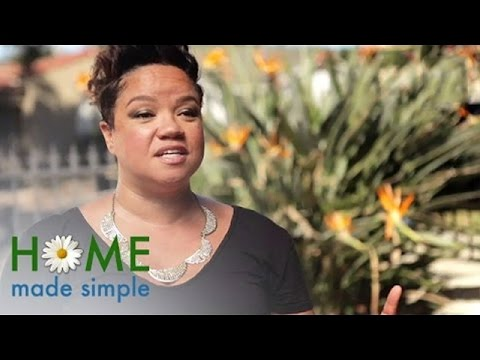 "Kim Myles: ""Beautiful Spaces for Beautiful People"" 