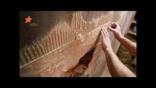видео Отделка колодца: виды и материалы отделки