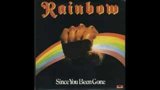 Rainbow - Since You