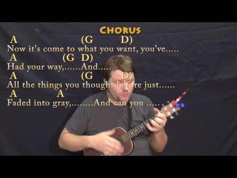 81 Mb Amie Chords Free Download Mp3