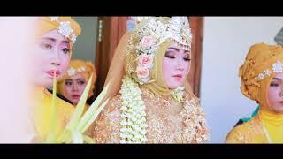 Video Wedding clip | Fathur Rohman & Rika Anggraini | 22 Maret 2018 download MP3, 3GP, MP4, WEBM, AVI, FLV Oktober 2018