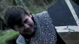 Дикий Волк - Игра Престолов фан фильм / The Wild Wolf - Game of Thrones Fan Film (РУССКАЯ ОЗВУЧКА)