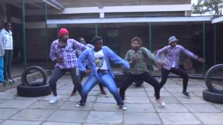 Video clean bandit ft. sean paul _ rockabye choreography by crazy dance crew & divas dance download MP3, 3GP, MP4, WEBM, AVI, FLV Januari 2018