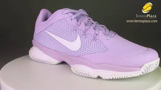 Nike Air Zoom Ultra Tennis Plaza 3D View   Tennis Plaza Review