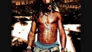 Lil Wayne - Dont Tell Me Its Over Ft Gym Class Heroes & Dre