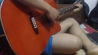 forever - những ngày đầu tập guitar - bản nhạc trong phim mối tình đầu