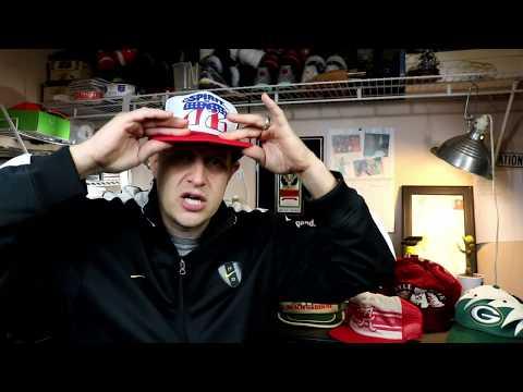 5 Tips For Selling Vintage Hats On EBay For Profit