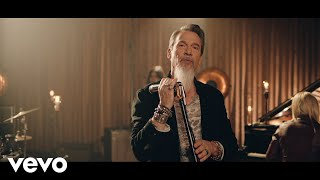 Florent Pagny - Si une chanson YouTube Videos