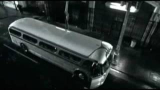 Download All In My Head Backstreet Boys Version MP3 song and Music Video