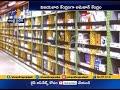 Amazon Pickup Store in Vijayawada