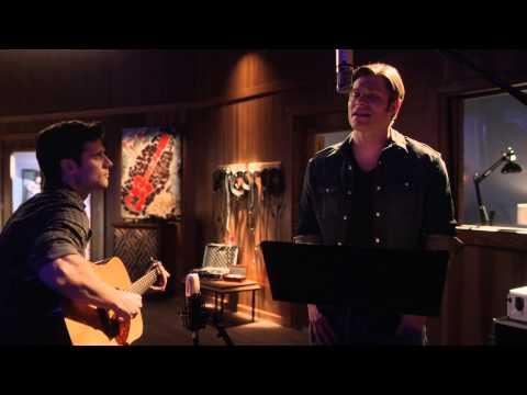 Will Chris Carmack Sings