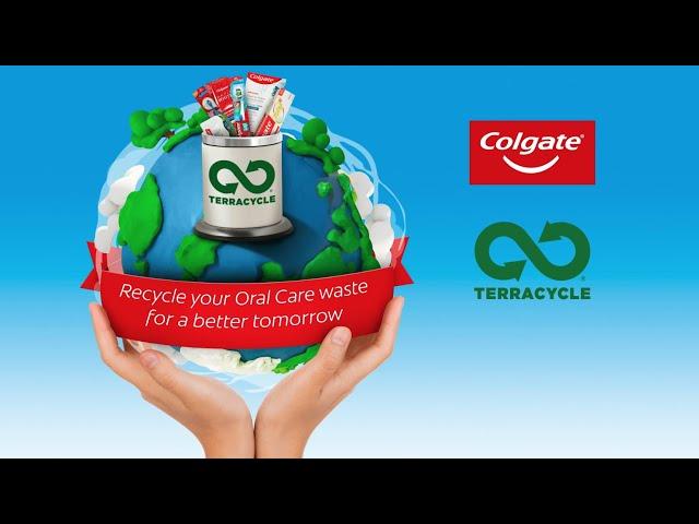 Colgate Community Garden Challenge NZ