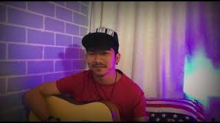 Armand Butarbutar - The Voice Indonesia 4