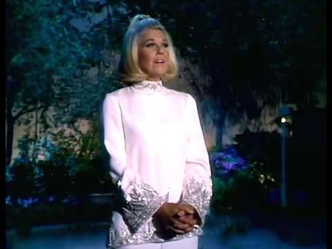 Doris Day - It's Magic/Sentimental Journey Mp3