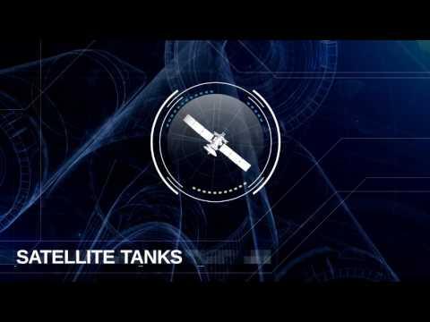 MT Aerospace AG Imagefilm